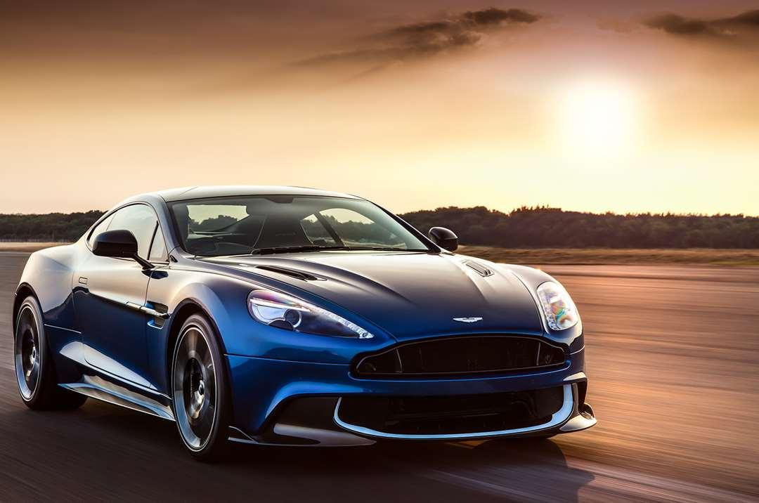 Qu'est-ce qu'une conciergerie automobile de luxe ?