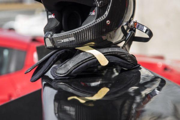 HR_Racing_Le_Mans_Septembre_2020_105-min