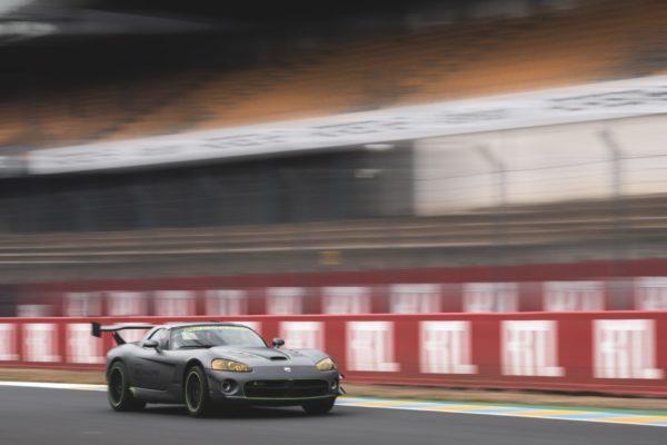 HR_Racing_Le_Mans_Septembre_2020_29 copie-min