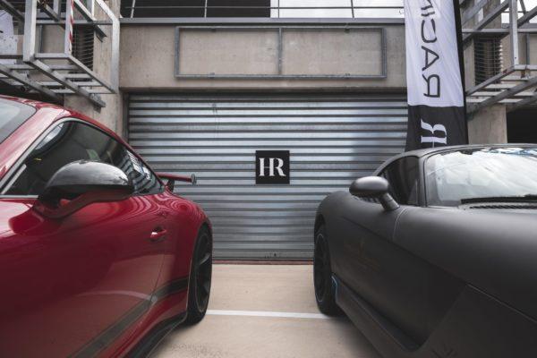 HR_Racing_Le_Mans_Septembre_2020_42-min