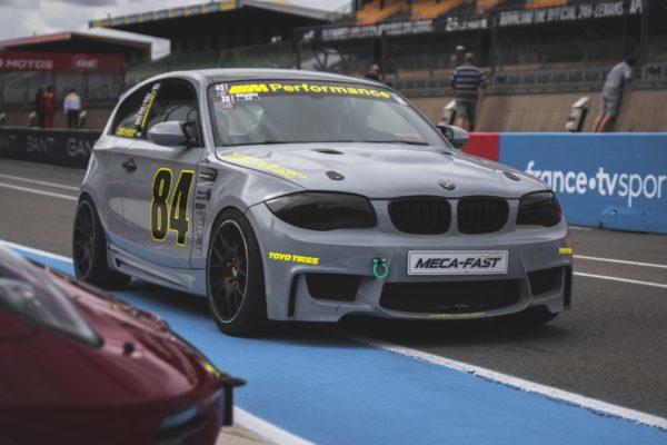 HR_Racing_Le_Mans_Septembre_2020_47-min