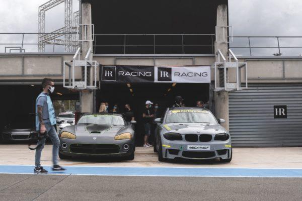 HR_Racing_Le_Mans_Septembre_2020_54-min