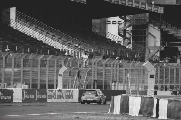 HR_Racing_Le_Mans_Septembre_2020_79-min